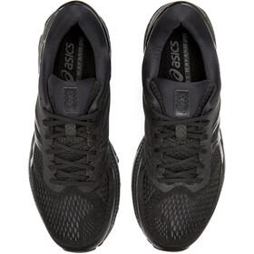 asics Gel-Kayano 26 Schoenen Heren, black/black